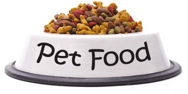 Best Non Commercial Dog Food