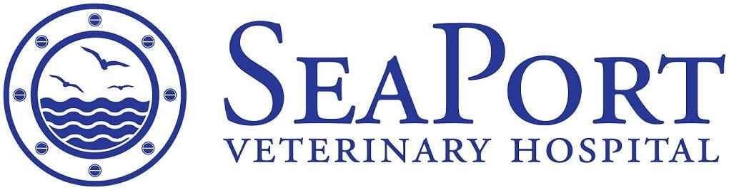 SeaPort Veterinary Hospital